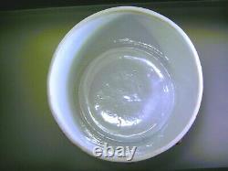 Chinese Nyonya Straits Peranakan Porcelain Covered Pot Kamcheng