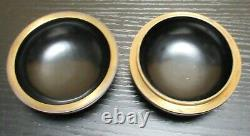 Guri Tixi Chinese Carved Cinnabar Black Layered Lacquer Enamel Jar Box